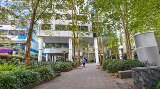 9 Help Street Chatswood NSW 2067