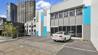 227 St. Pauls Terrace Fortitude Valley QLD 4006