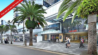 Shop 33, 3-15 Orchid Avenue Surfers Paradise QLD 4217