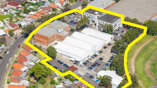 2/149 Milton Street Ashfield NSW 2131