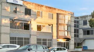 1/149 Milton Street Ashfield NSW 2131