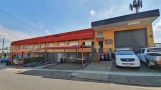 Unit  3/39 Corunna Street Albion QLD 4010