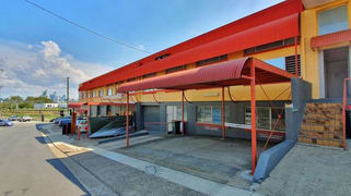Suite  5/39 Corunna Street Albion QLD 4010