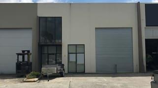 2/8 Hopper Avenue, Ormeau QLD 4208