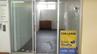 146 Imlay Street Eden NSW 2551