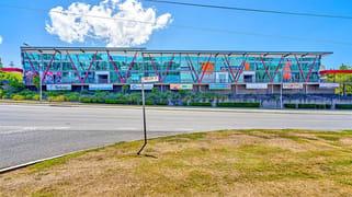 14/8 Metroplex Avenue Murarrie QLD 4172