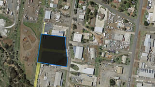 7-11 Kimberley Court Torrington QLD 4350