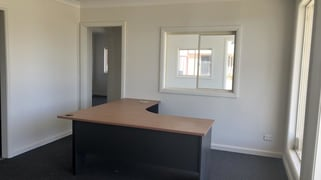 Suite 1/62-64 Lords Place, Orange NSW 2800