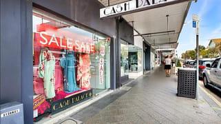 430 Oxford Street, Paddington NSW 2021