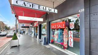 430 Oxford Street Paddington NSW 2021