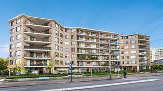 55/314-324 Bay Street Brighton-le-sands NSW 2216