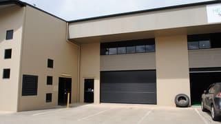 2/16-18 Dexter Street Toowoomba QLD 4350