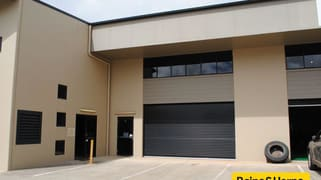 T2/16-18 Dexter Street South Toowoomba QLD 4350