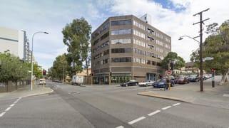 326 Hay Street, Perth WA 6000