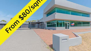 1 Booth Place Balcatta WA 6021