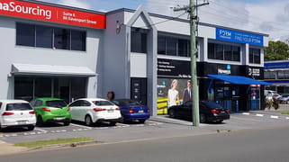 Level 1/82 Davenport  Street Southport QLD 4215