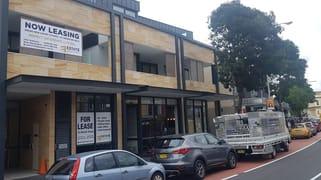 257 Oxford Street, Paddington NSW 2021