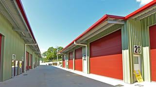 Unit 28/20 Brookes Street Nambour QLD 4560