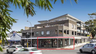 Shop 2/341-343 Condamine Manly Vale NSW 2093