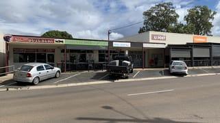 2/45 Burrum Street Burrum Heads QLD 4659