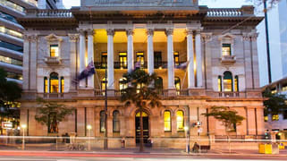 308 Queen Street Brisbane City QLD 4000