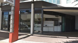 Shop 5/1806 David Low Way Coolum Beach QLD 4573