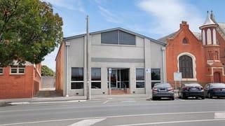 15 Dawson Street North Ballarat Central VIC 3350