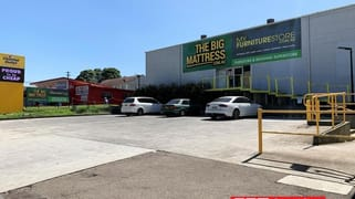 52 Central Coast Highway East Gosford NSW 2250
