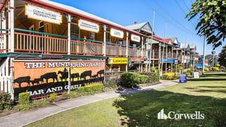 2/689-695 Cusack Lane Jimboomba QLD 4280
