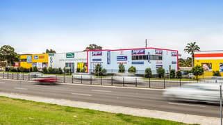 150 New Lake Entrance Road Oak Flats NSW 2529