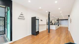 428 Parramatta Road Petersham NSW 2049