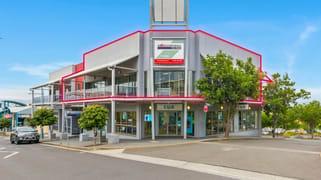 6 Memorial Drive Shellharbour City Centre NSW 2529