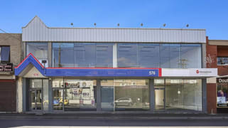576 Barkly Street West Footscray VIC 3012