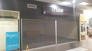 J/170 Ellen Street Port Pirie SA 5540