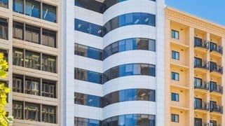 8 St Georges Terrace, Perth WA 6000
