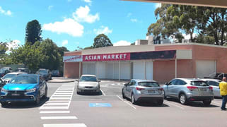 Shop B/ Cnr Pacific Highway & Kinarra Ave Wyoming NSW 2250