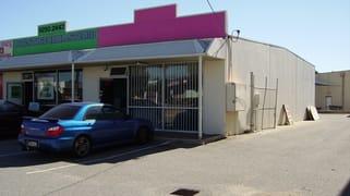 1, 9 Farrall Road Midvale WA 6056