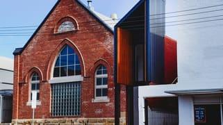 164 Murray Street, Hobart TAS 7000