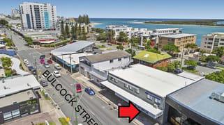 Tenancy B, 126 Bulcock Street Caloundra QLD 4551
