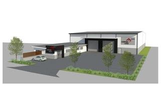 47 Rai Drive Crestmead QLD 4132