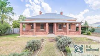 105 Mortimer Street Mudgee NSW 2850