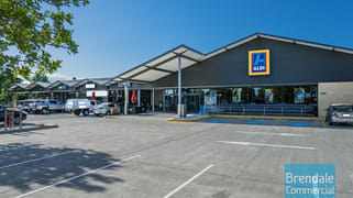 Shop 3/630-636 Albany Creek Rd, Albany Creek QLD 4035