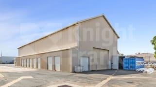 4/197 Kent Street Rockhampton City QLD 4700