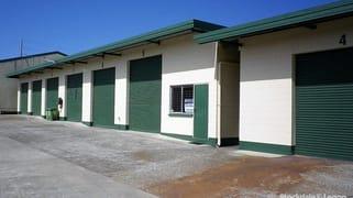 7/1 Bronwyn Street Caloundra West QLD 4551