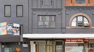 222 Victoria Road Drummoyne NSW 2047