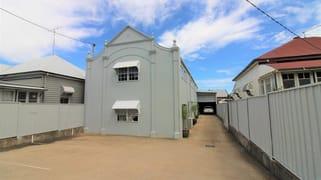 5/49 Raff Street Toowoomba City QLD 4350
