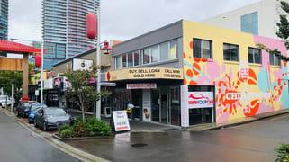 32 Davenport Street Southport QLD 4215
