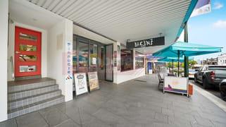 130 Argyle Street Camden NSW 2570