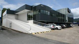 1/473 Mulgrave Road Earlville QLD 4870