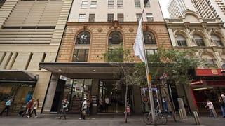1005/250 Pitt Street Sydney NSW 2000